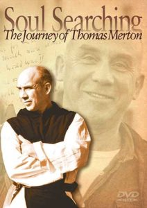 Soul Searching: The Journey of Thomas Merton